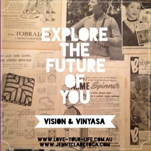 vision&vinyasaimage
