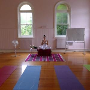 yogaworkshop1