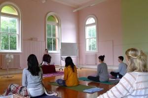 yogaworkshop2