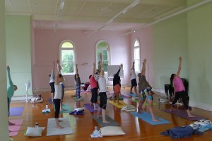 yogaworkshop3