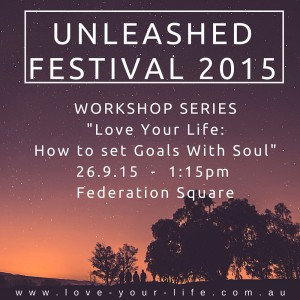 UNLEASHED FESTIVAL 2015